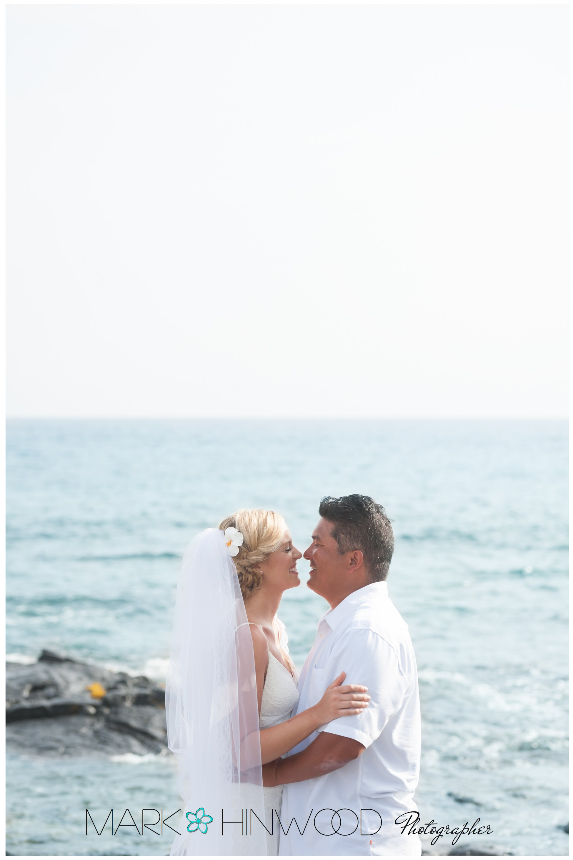 best big island Wedding Photographer 12