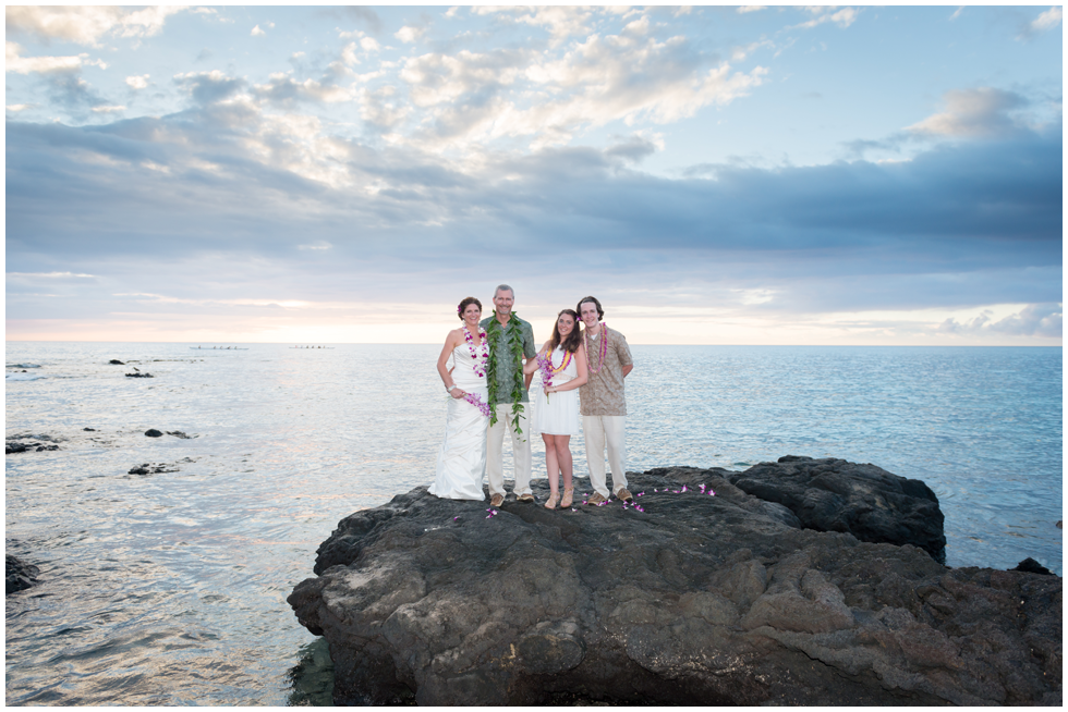 big island beach wedding.png