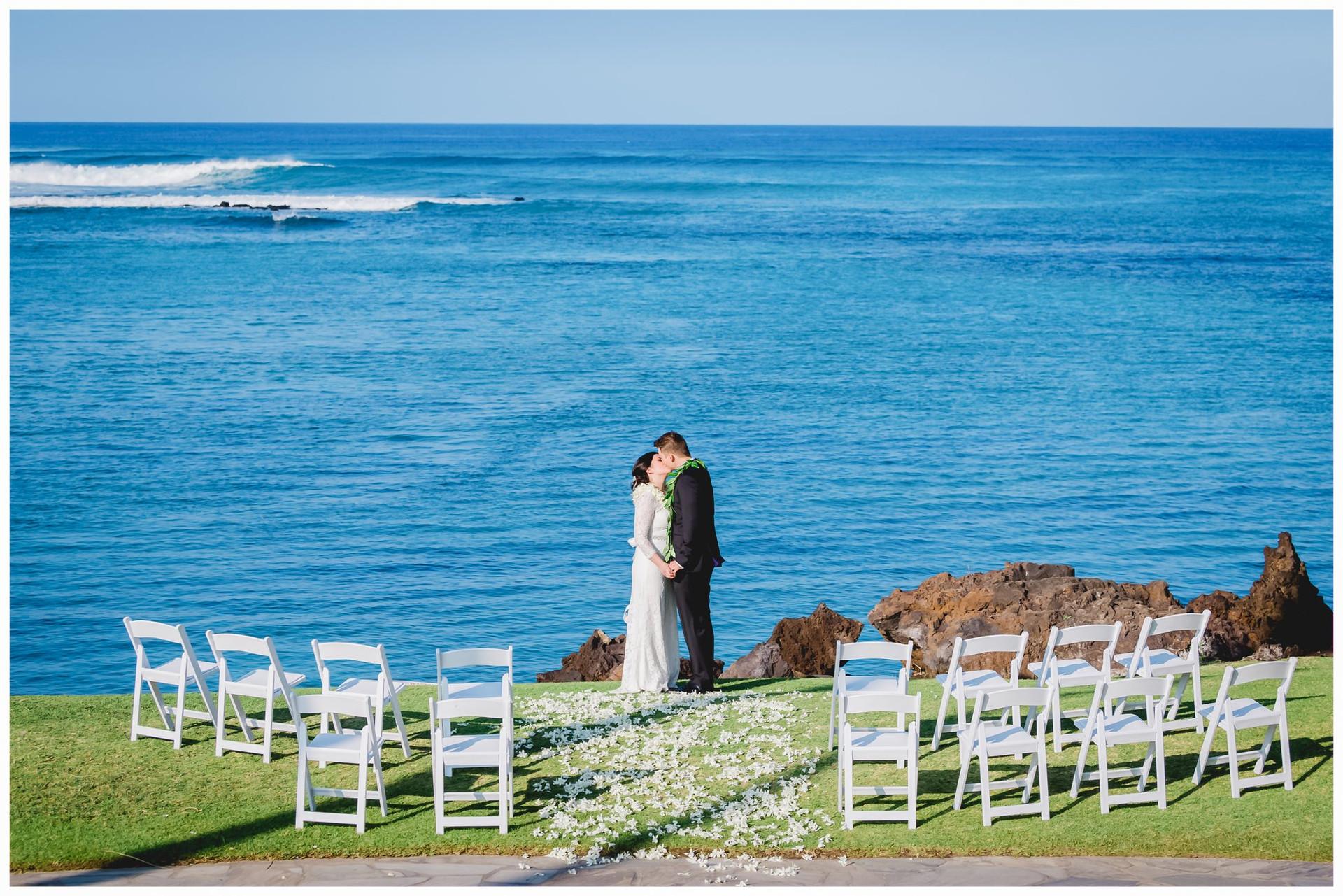 Waipio Valley Weddings-4.jpg