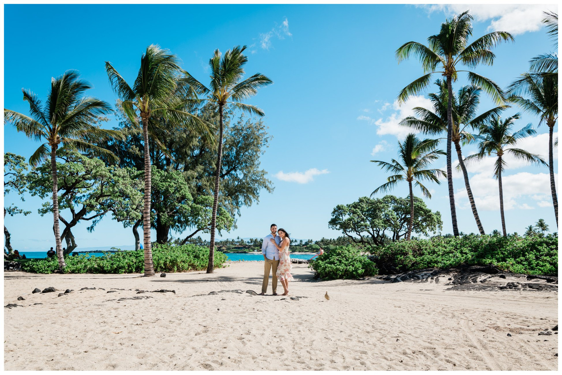 Hawaii Maternity Photographers 7.jpg
