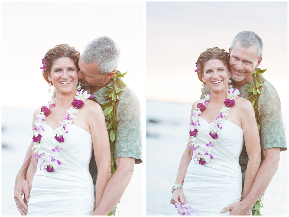 sunset weddings waikoloa beach.png