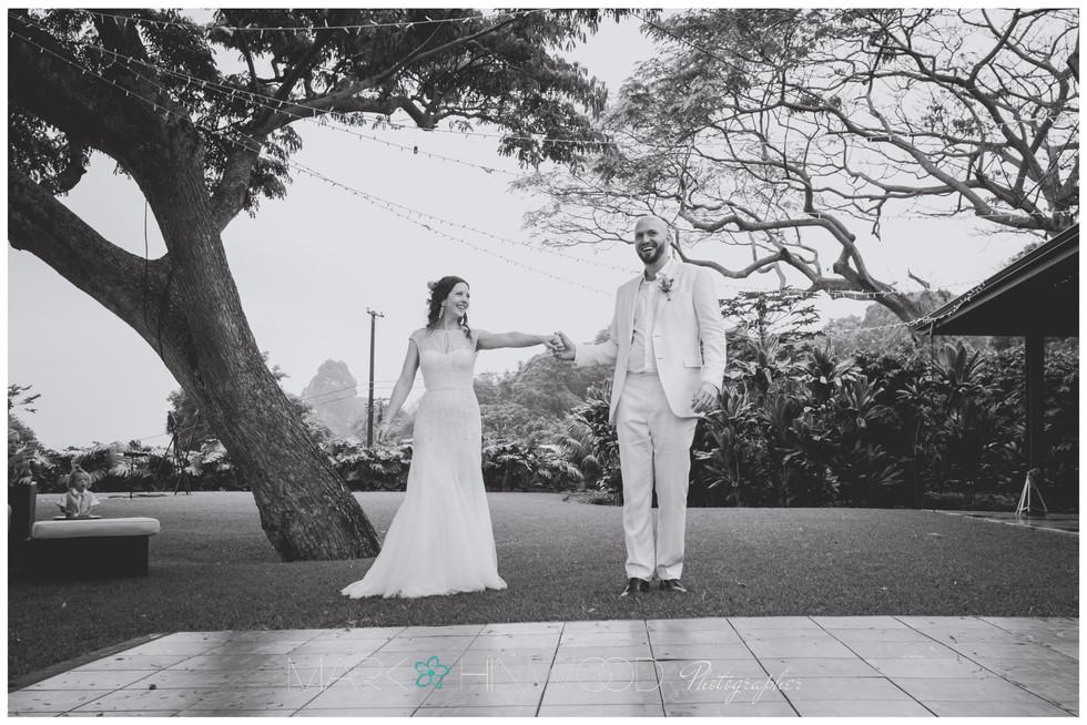 Holualoa Inn Weddings 9.jpg