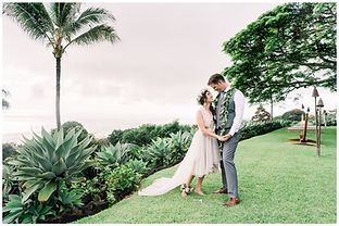Holualoa Wedding Photographer 6a.jpg