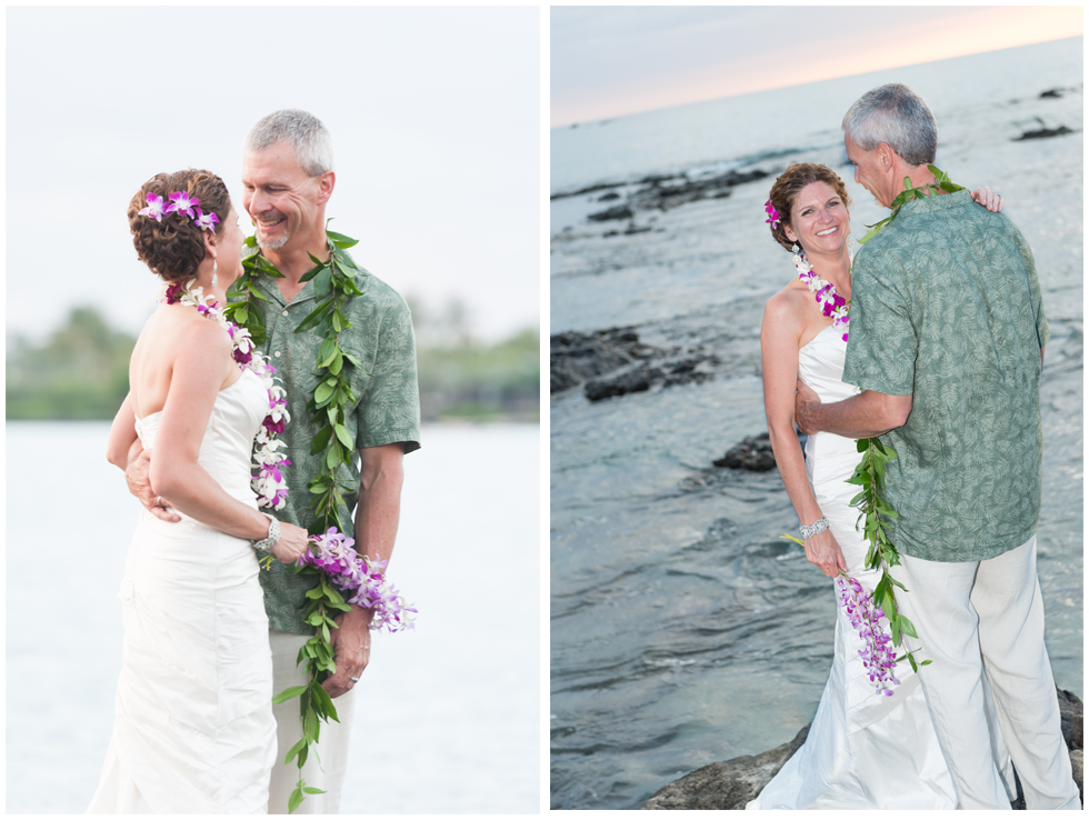 beautiful hawaii weddings.png