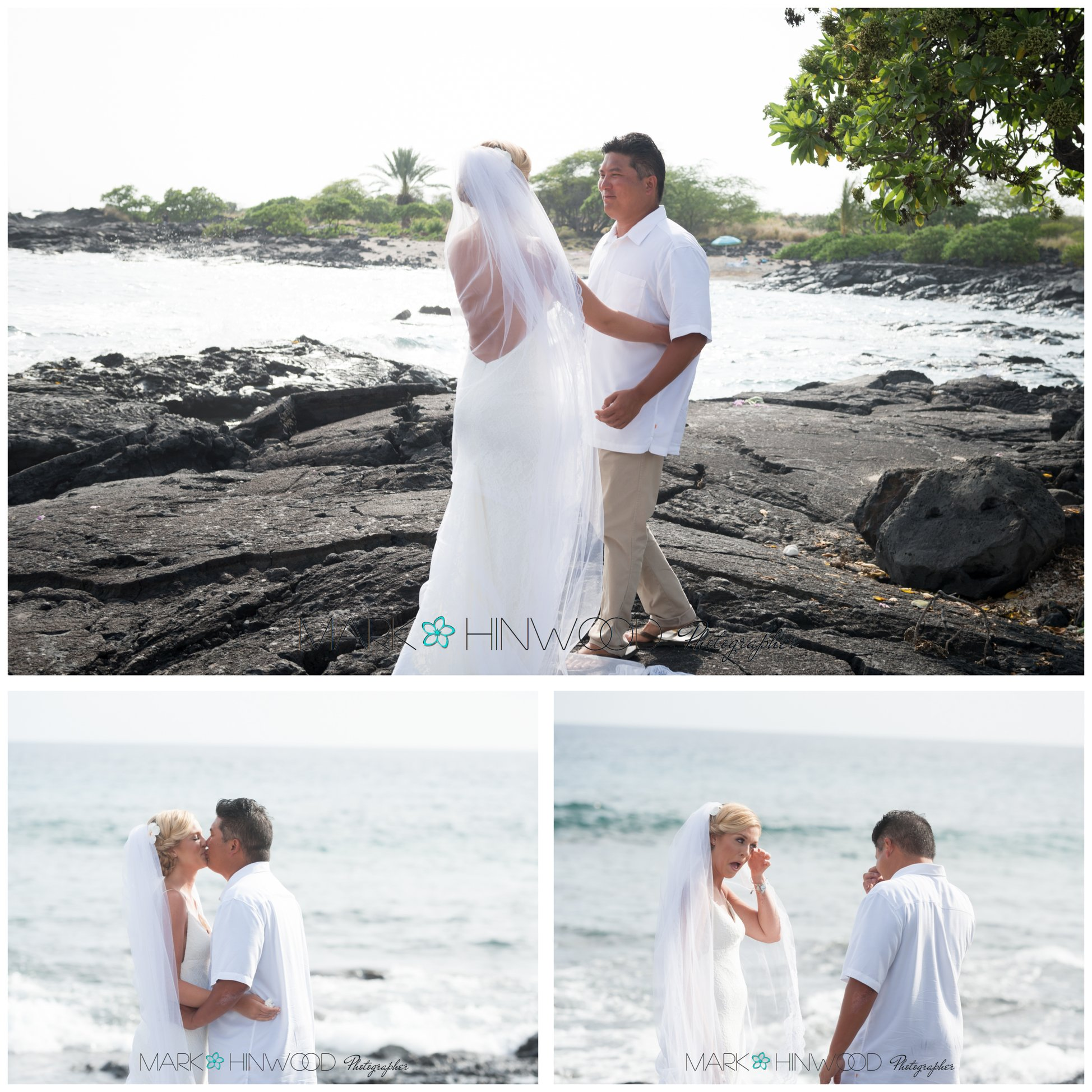 best big island Wedding Photographer 8