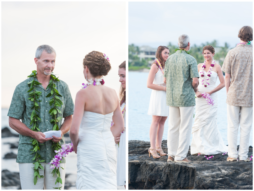 lava lava beach weddings.png