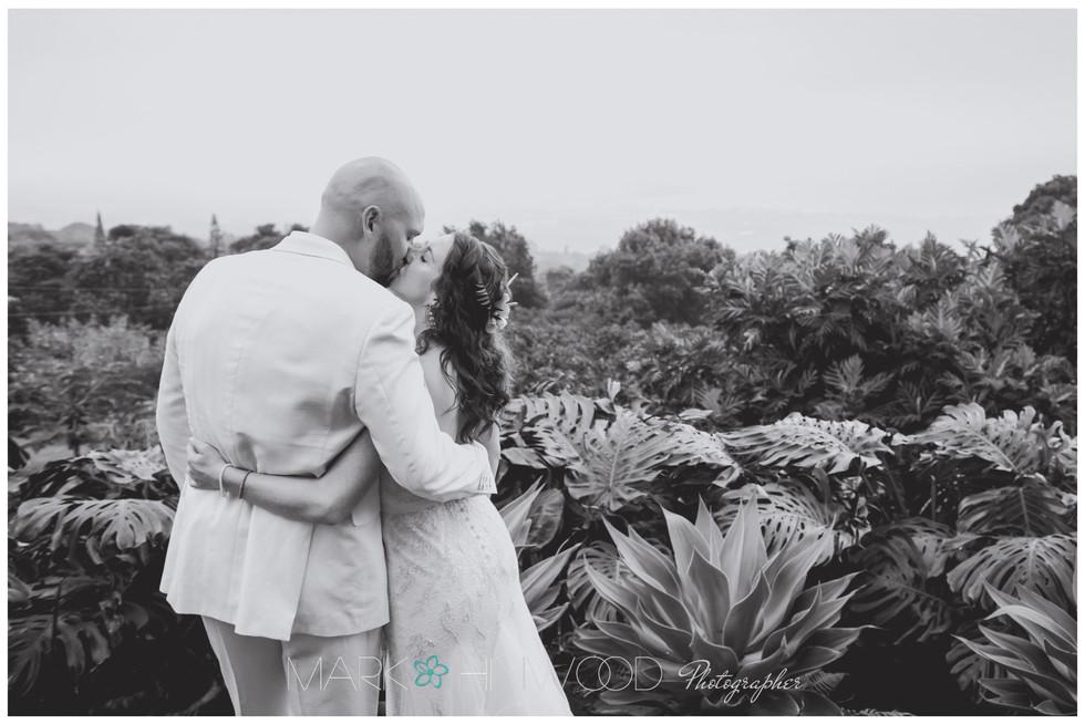 Holualoa Inn Weddings 8.jpg