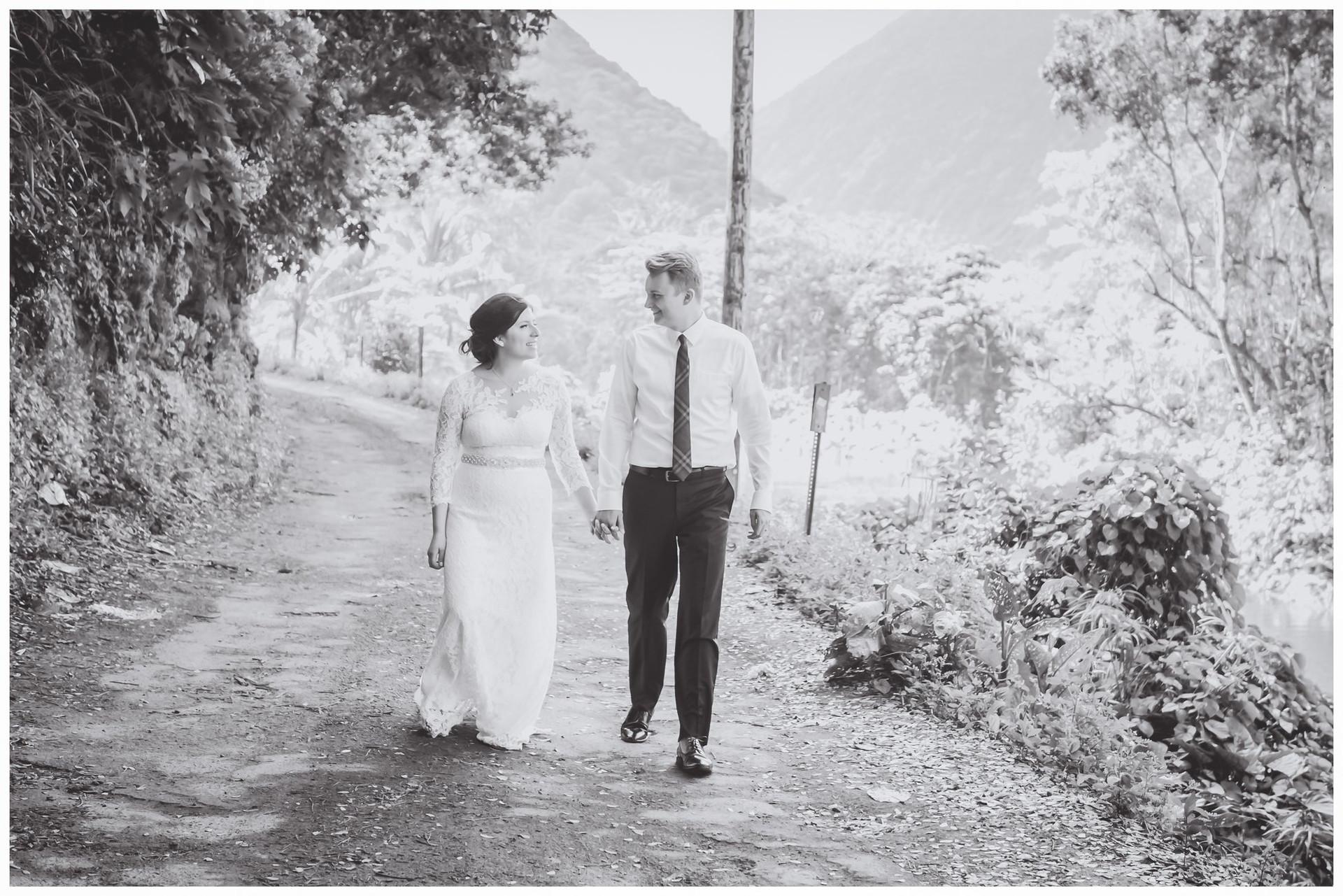 Waipio Valley Weddings-5-2.jpg
