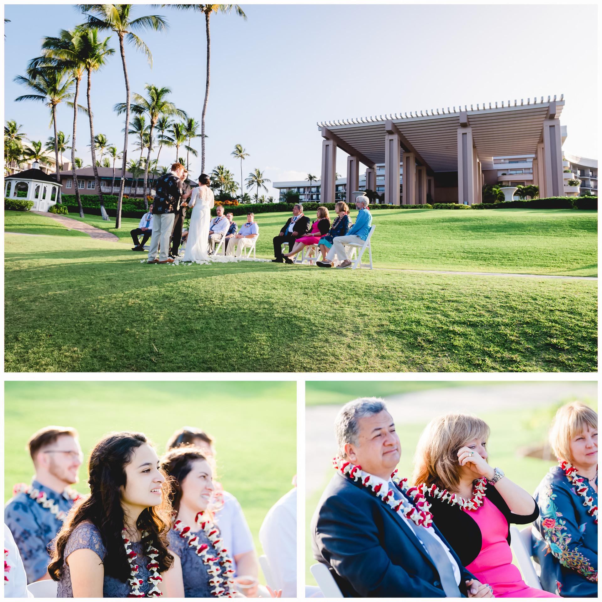 Hilton Hawaii Weddings 25.jpg