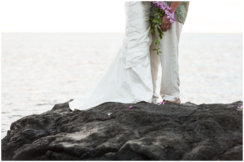 big island romantic beach weddings.png
