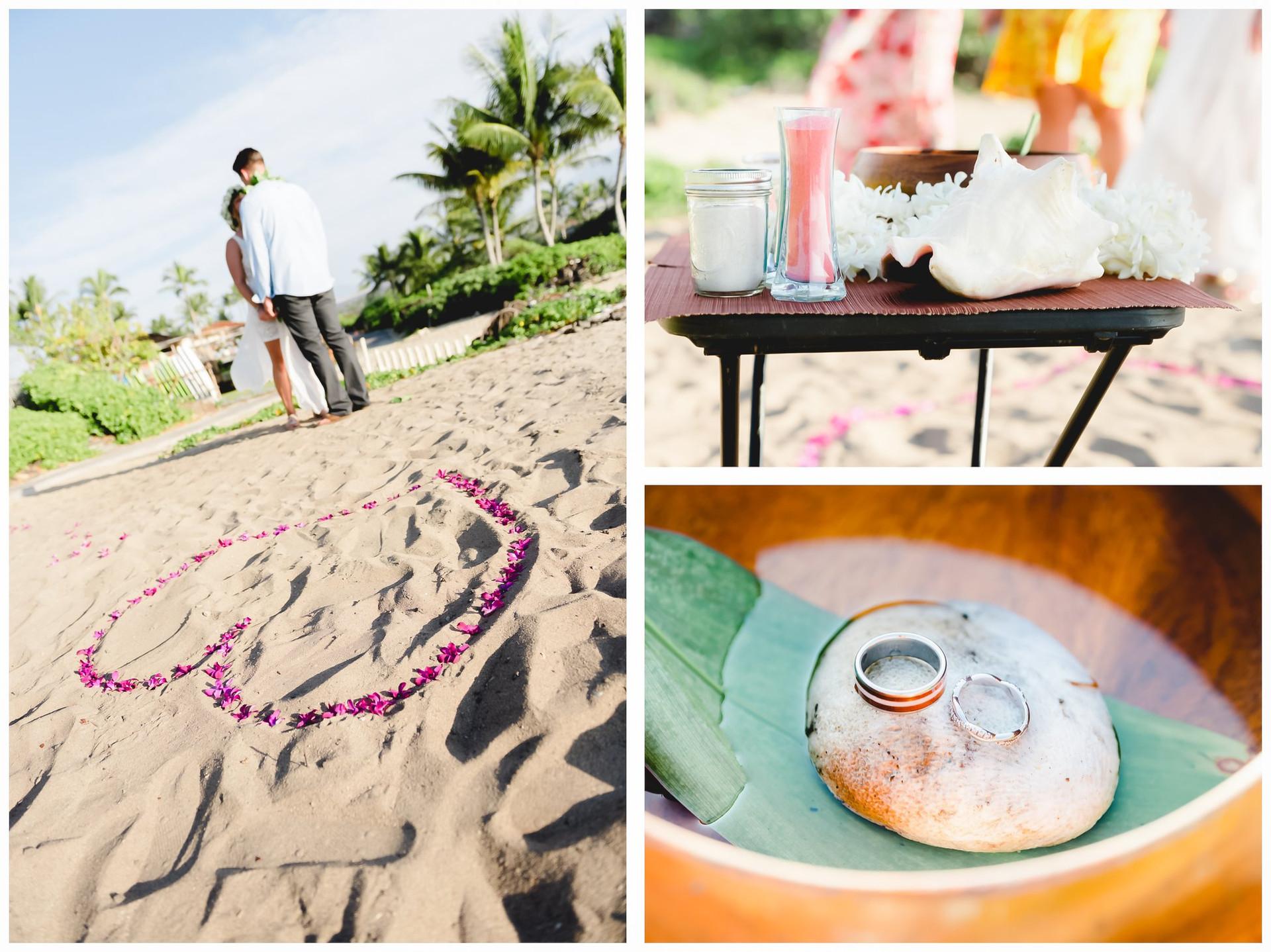 Hawaii Beach Weddings-9.jpg