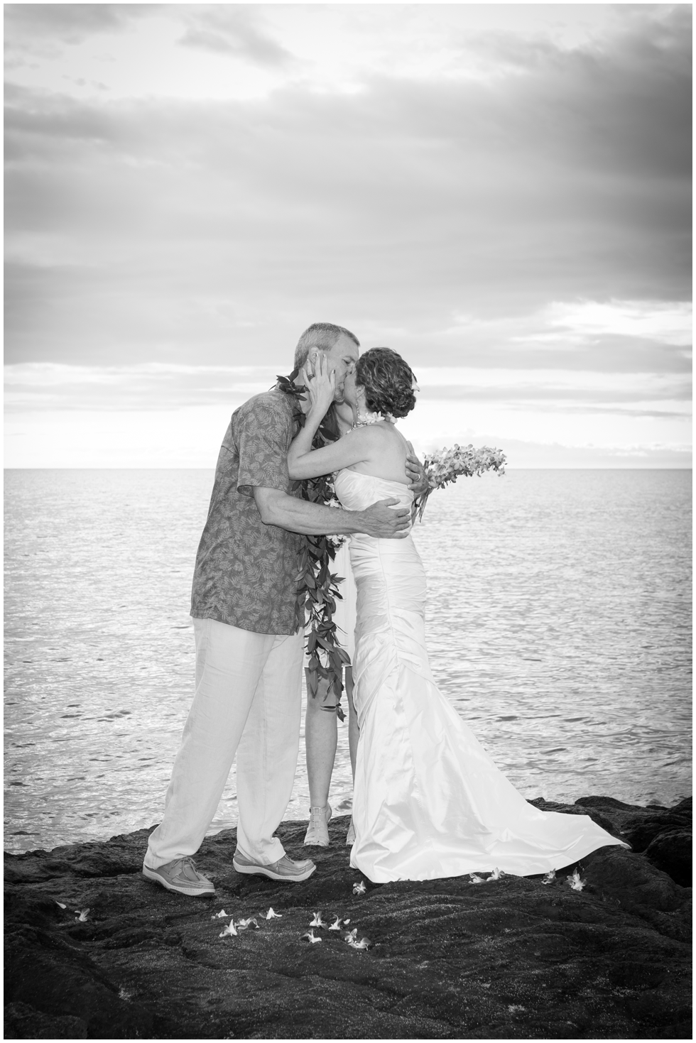 waikoloa beach resort weddings.png