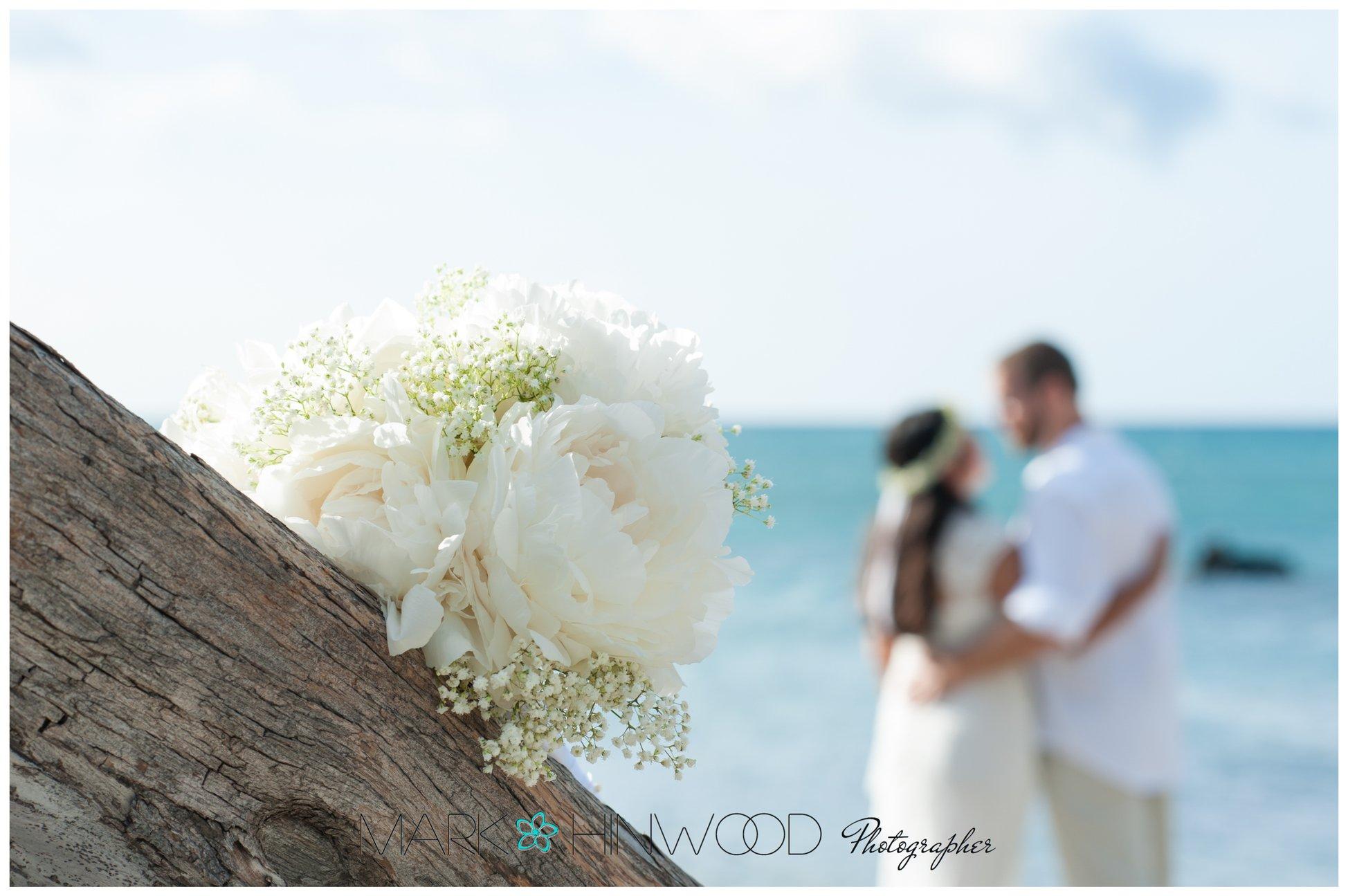 Hawaii Wedding Photographers 6