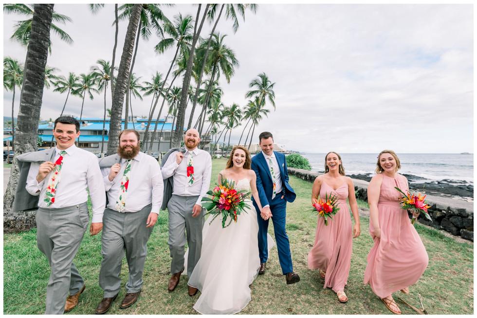 Kona Wedding Photographers 11.jpg