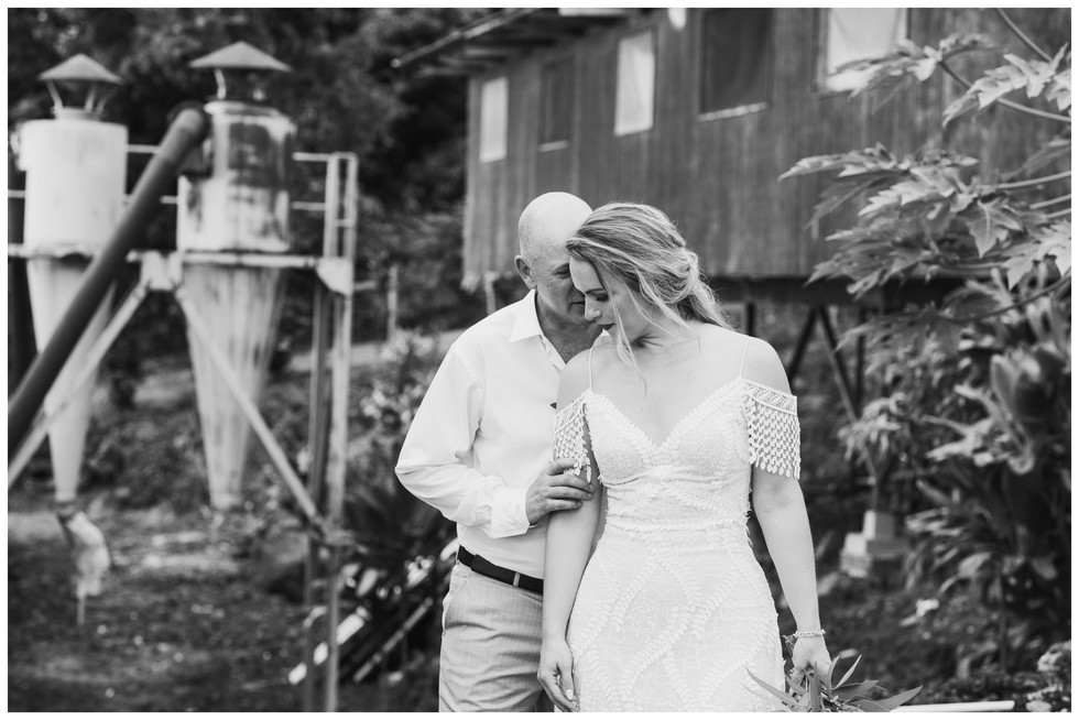 Bay View Estate Wedding 18.jpg
