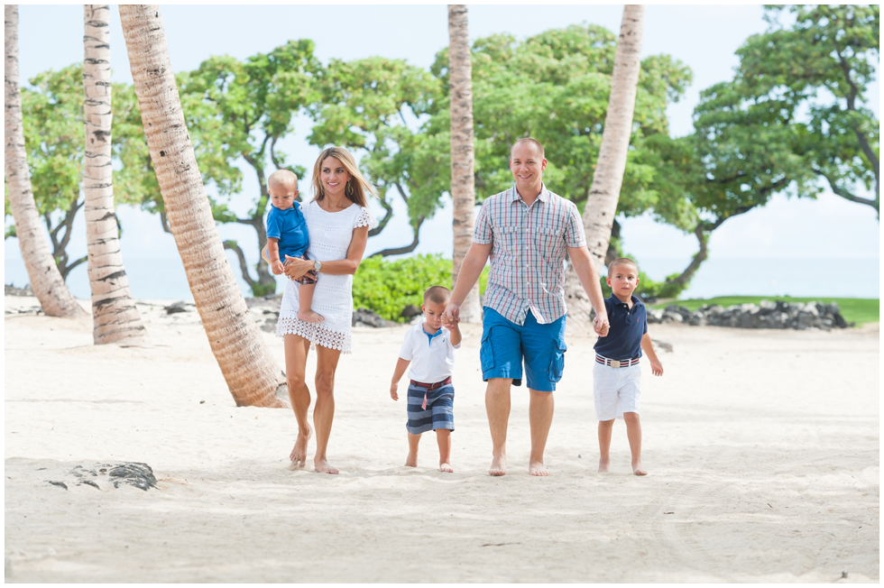 Beautiful Hawaii Family Photography.png