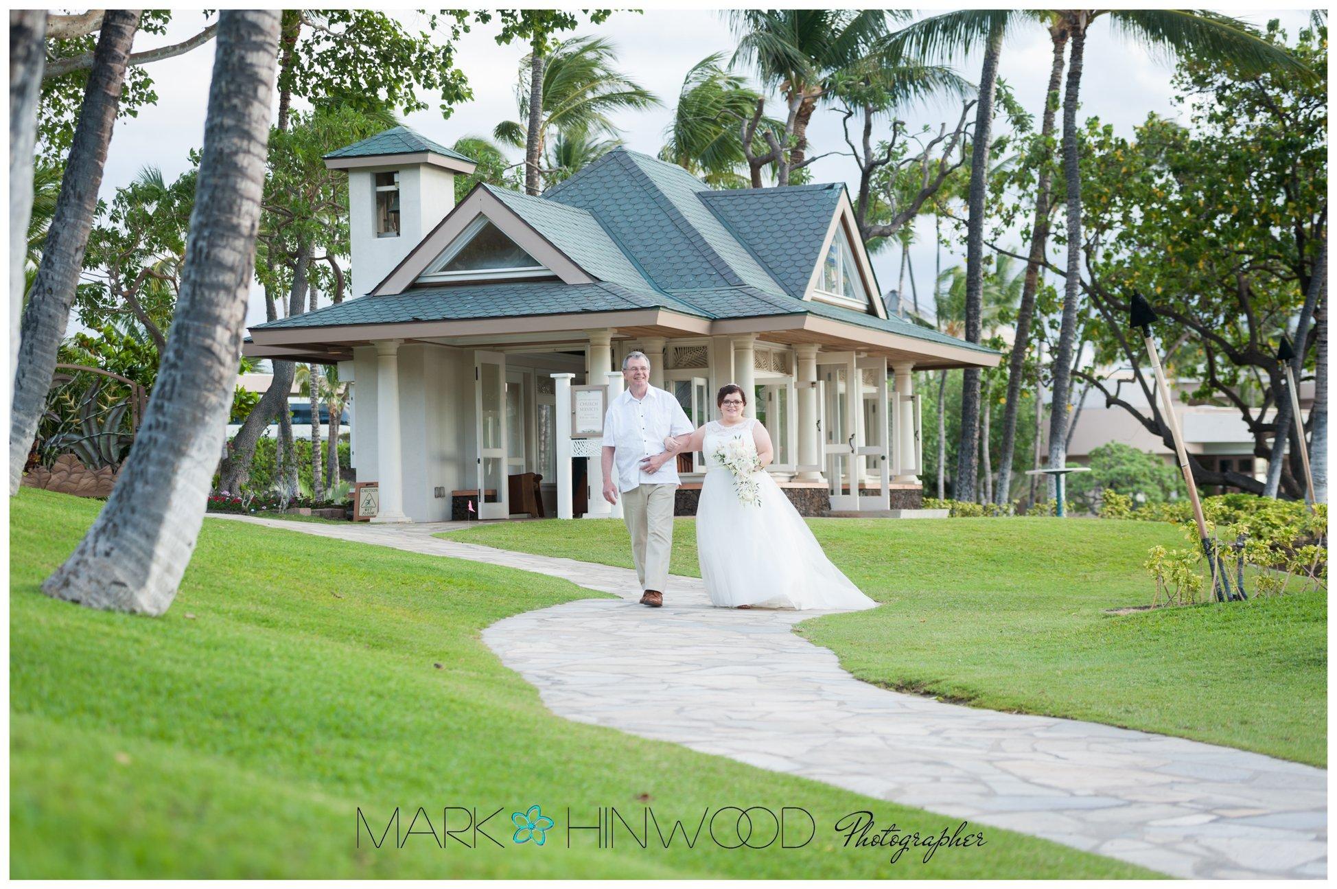 Big Island weddings 10
