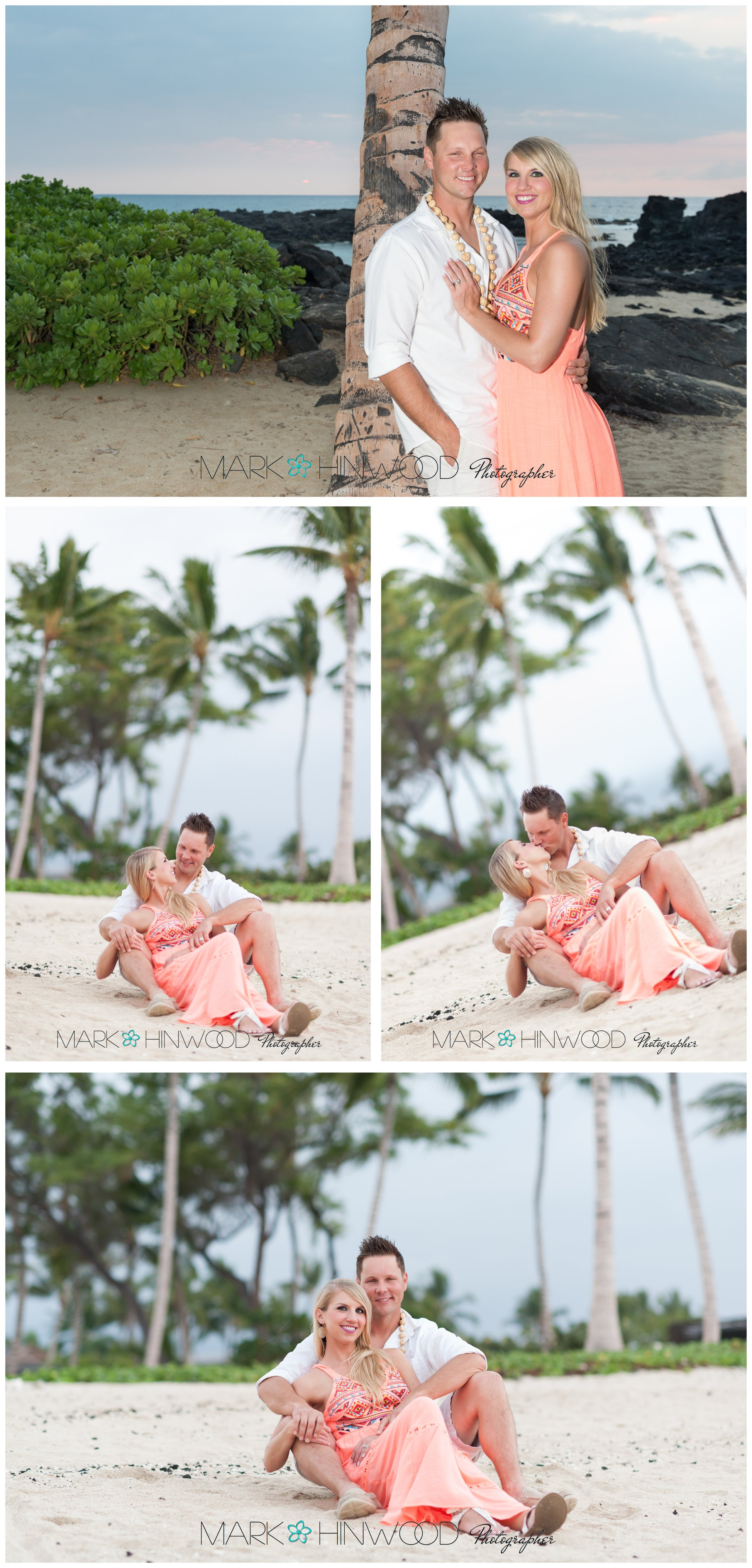 engagement photographers big island 4