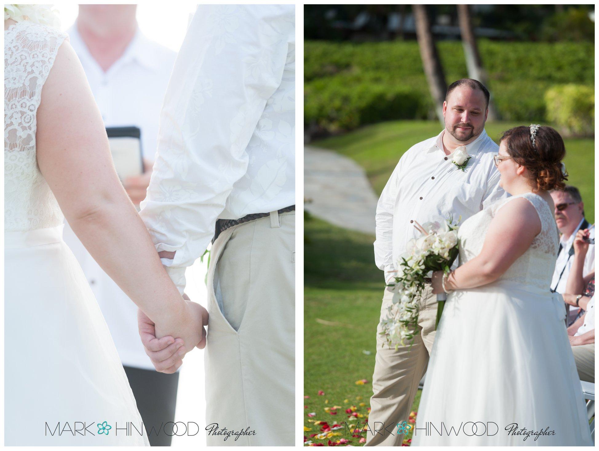 Big Island weddings 11