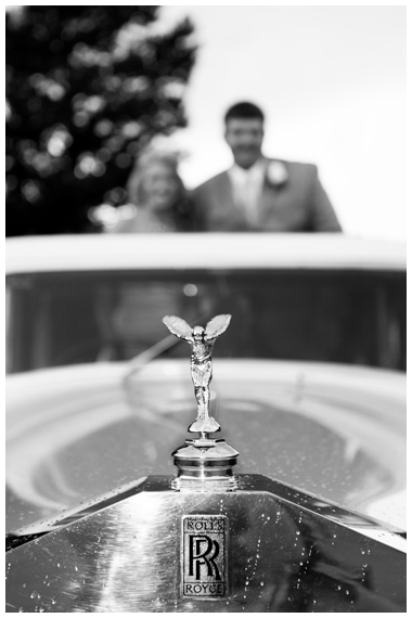 Hawaii|Wedding|Photographer|Kona3-2.png