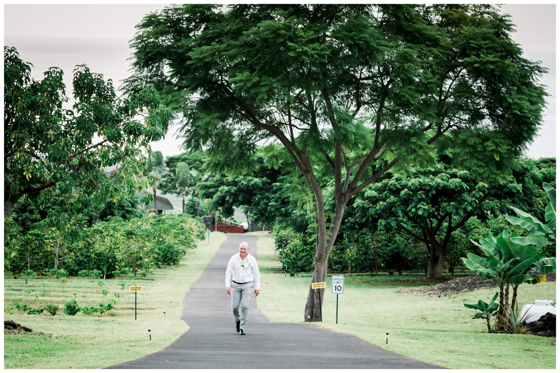 Bayview Farms Wedding Photographer 15b.j