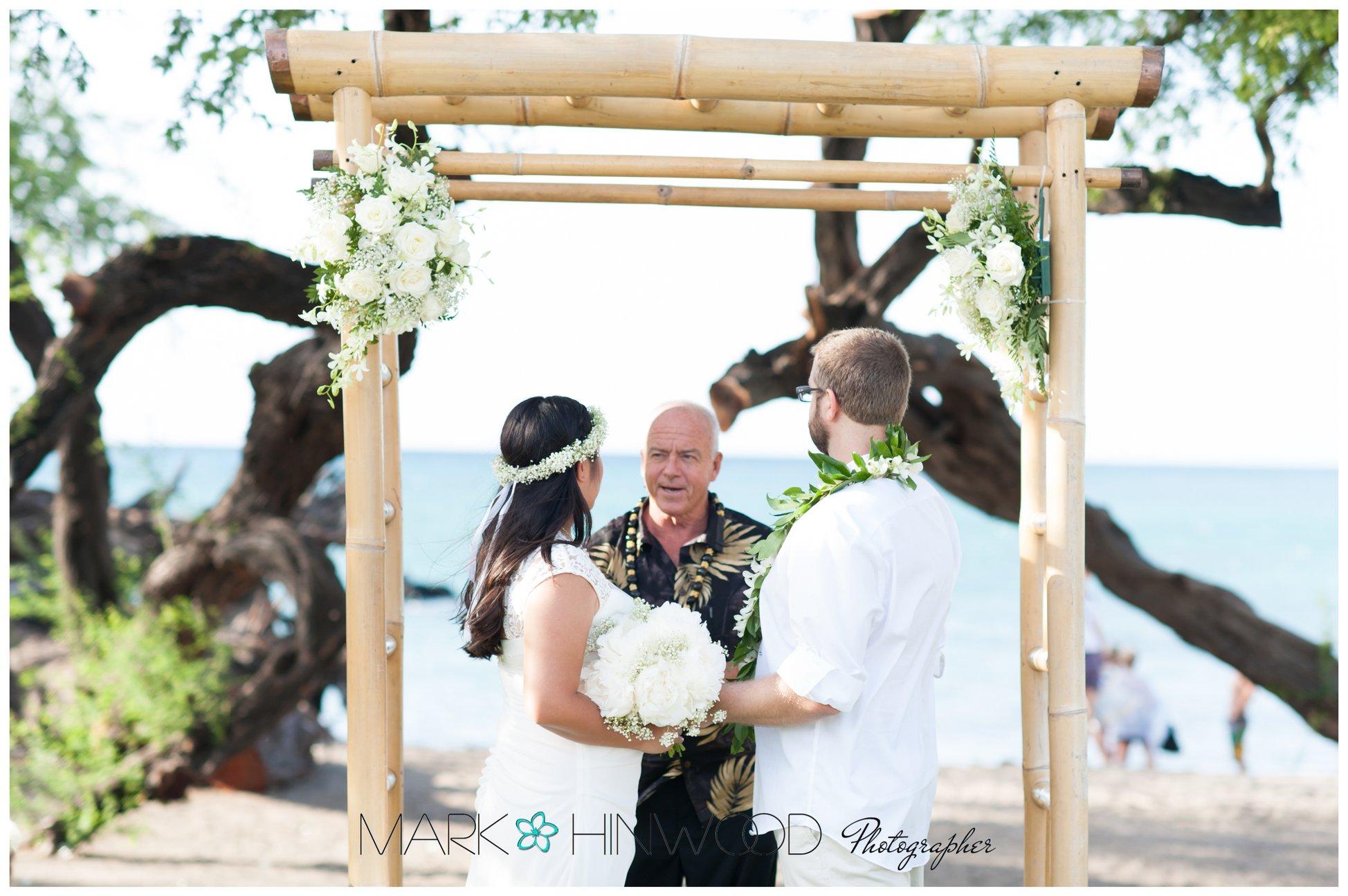 Top Big Island Photographers 10