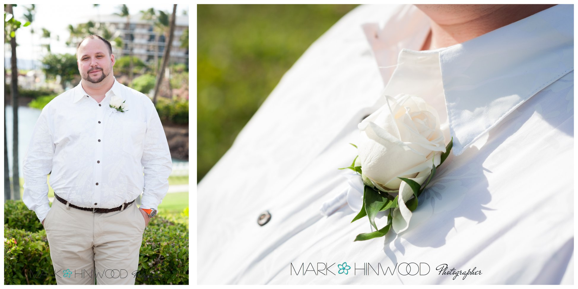 Big Island weddings 27