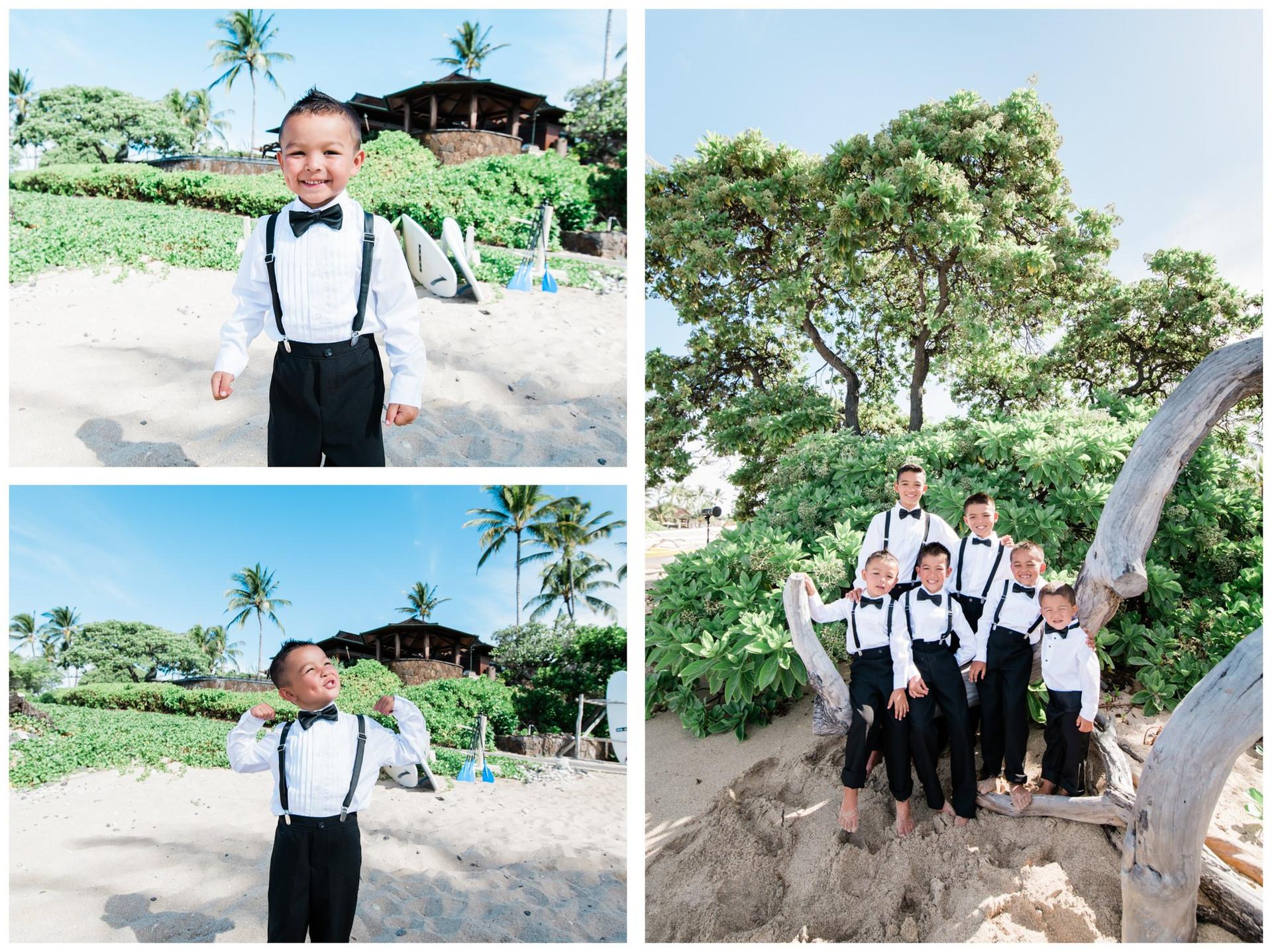 Kona Family Photos 6.jpg