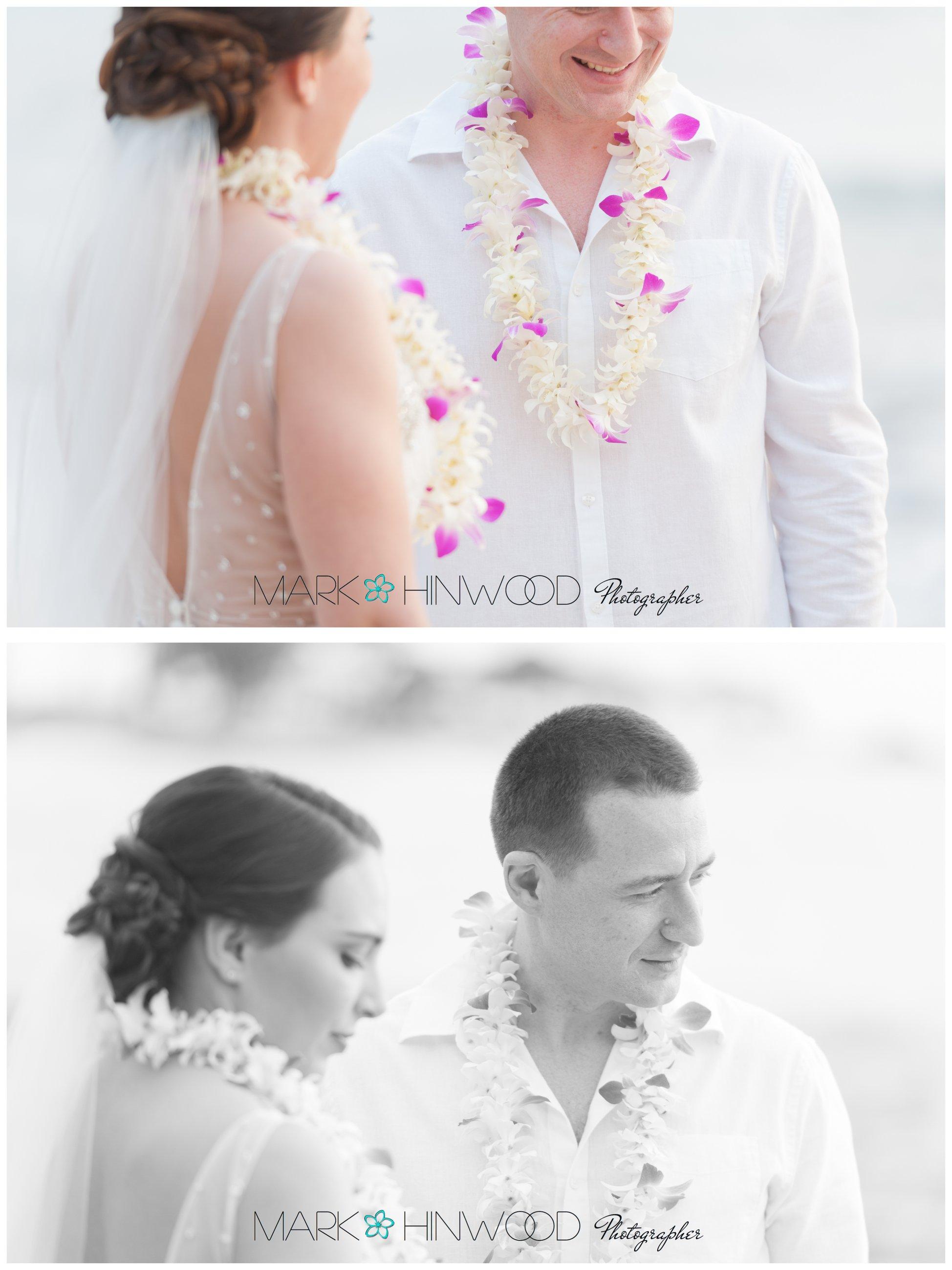 Top Kailua Kona Photographers 14