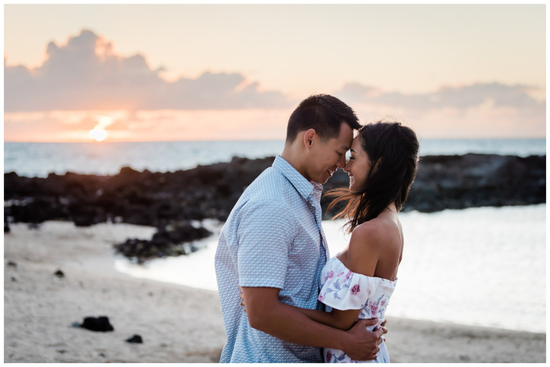 Hawaii Engagment Photographer 4.jpg