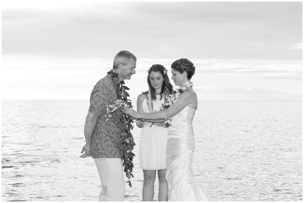 Waikoloa beach wedding.png