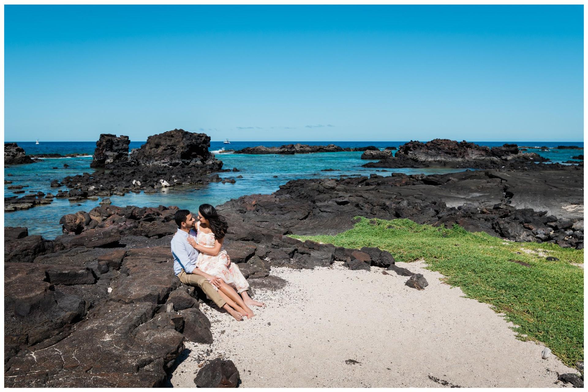 Hawaii Babymoon Photography 1.jpg