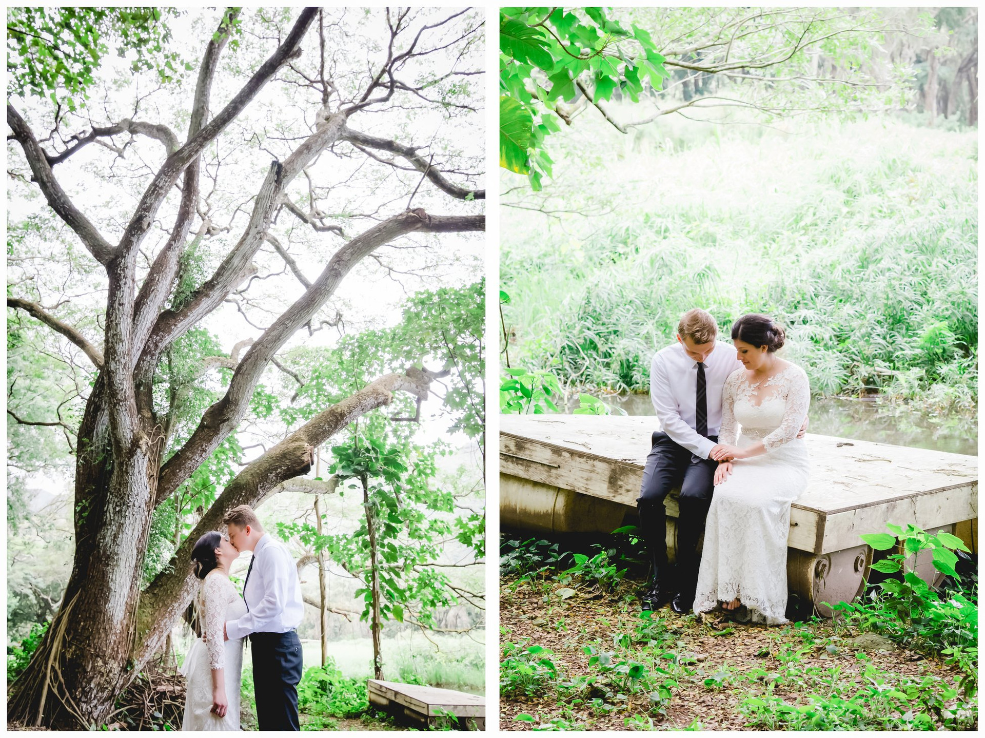 Waipio Valley Weddings-10.jpg