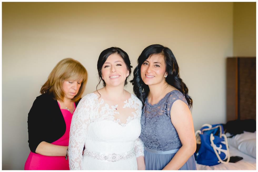 Hilton Hawaii Weddings 7.jpg