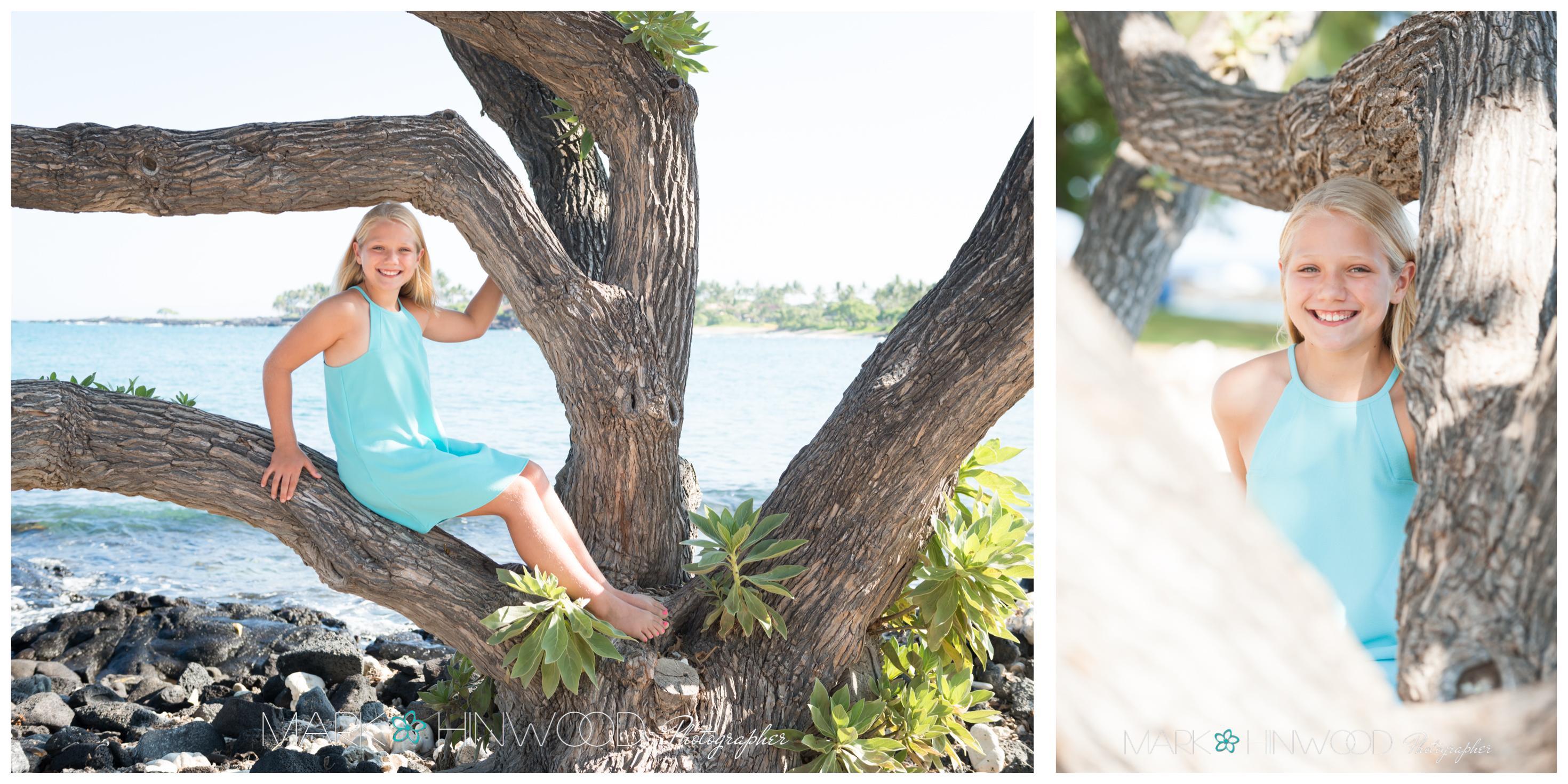 Big Island Family photographer 3