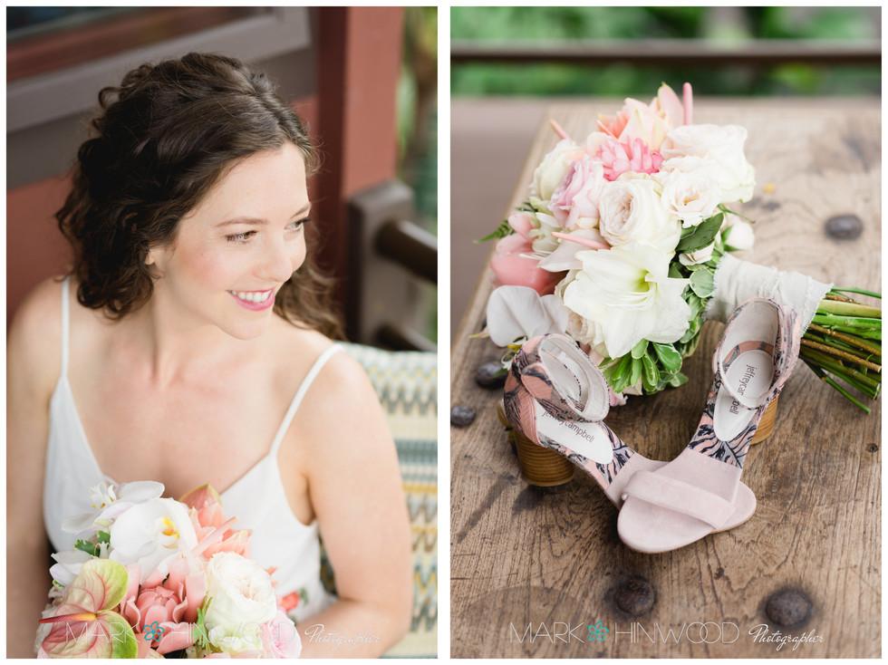 Top Big Island Wedding Photographer.jpg