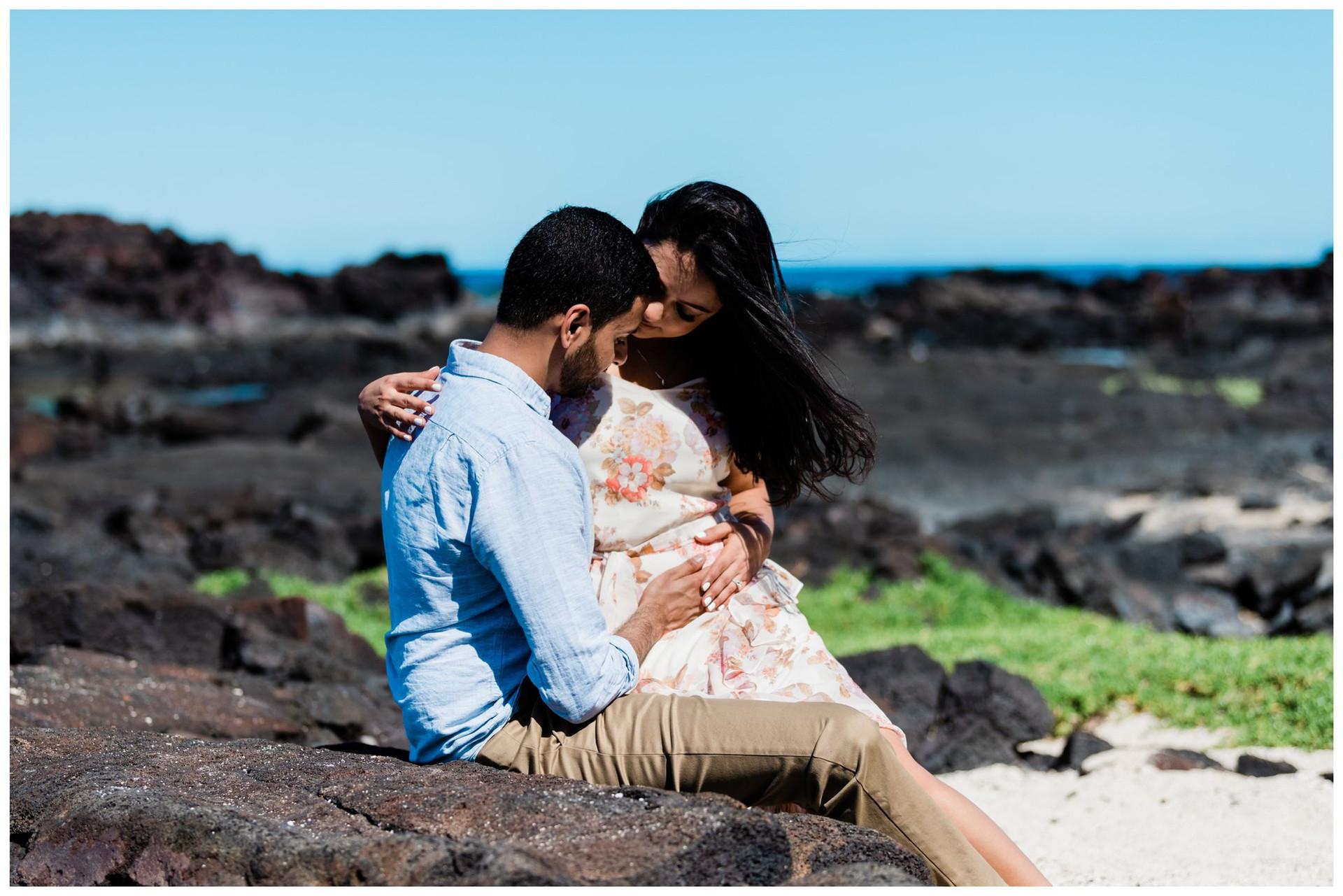 Hawaii Babymoon Photography 2.jpg