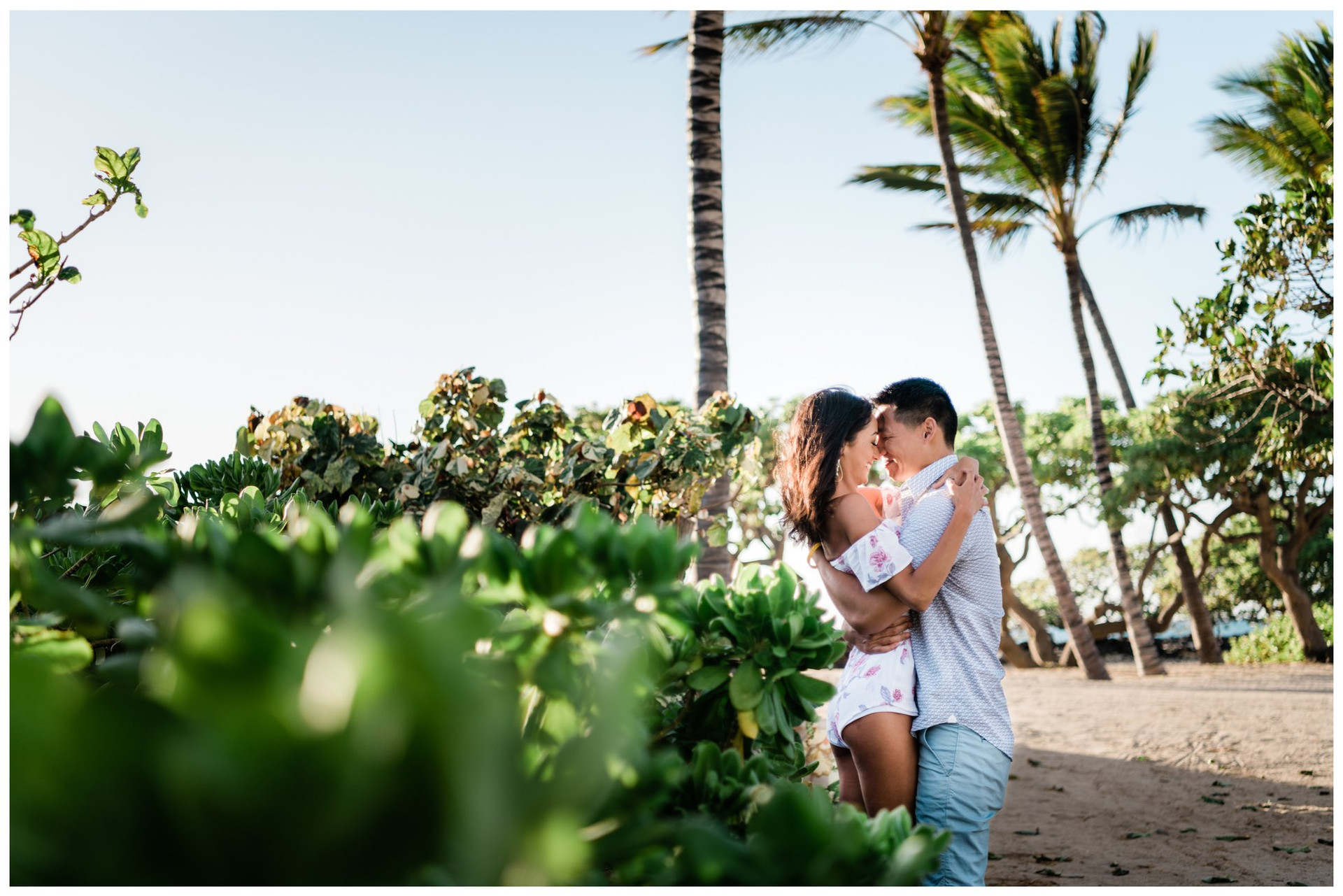 Hawaii Engagment Photography 6.jpg
