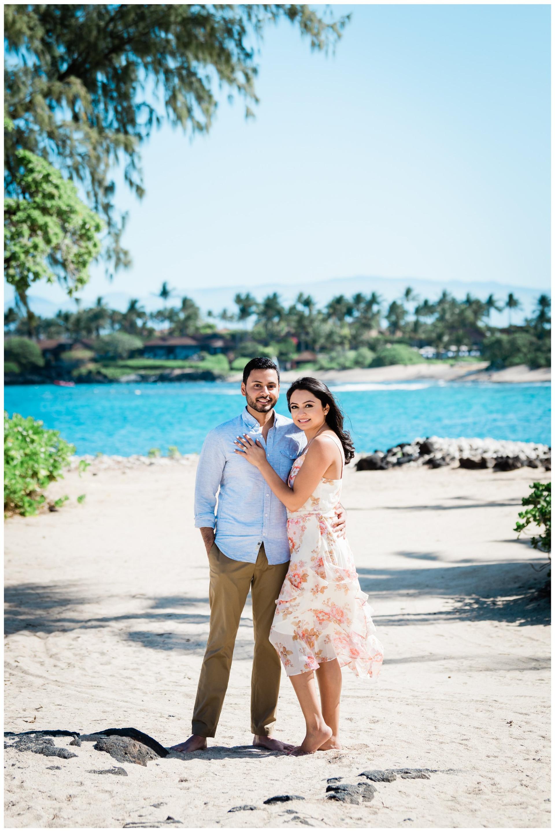 Hawaii Maternity Photographers 5.jpg