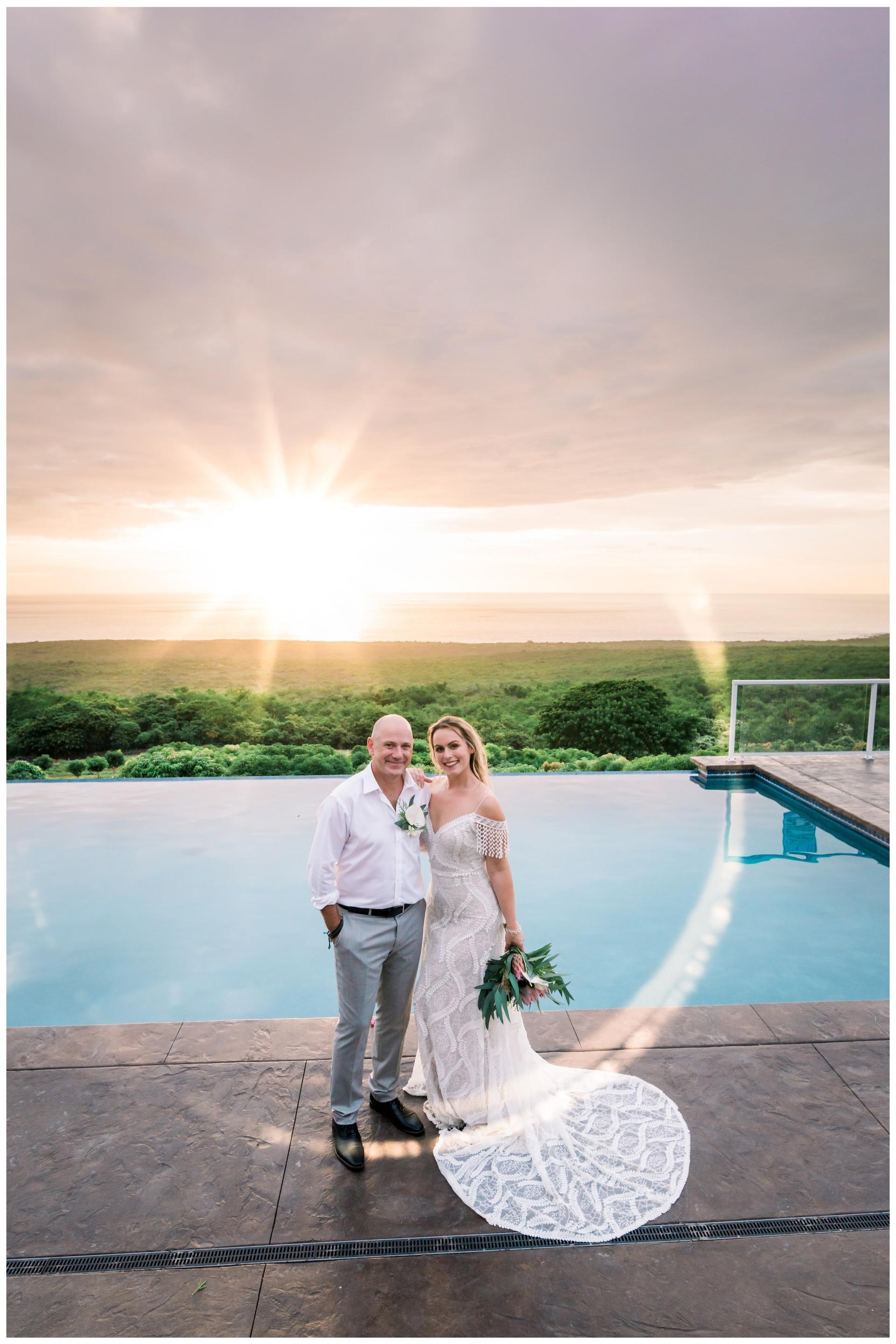 Bayview Farms Wedding Photographer 5.jpg