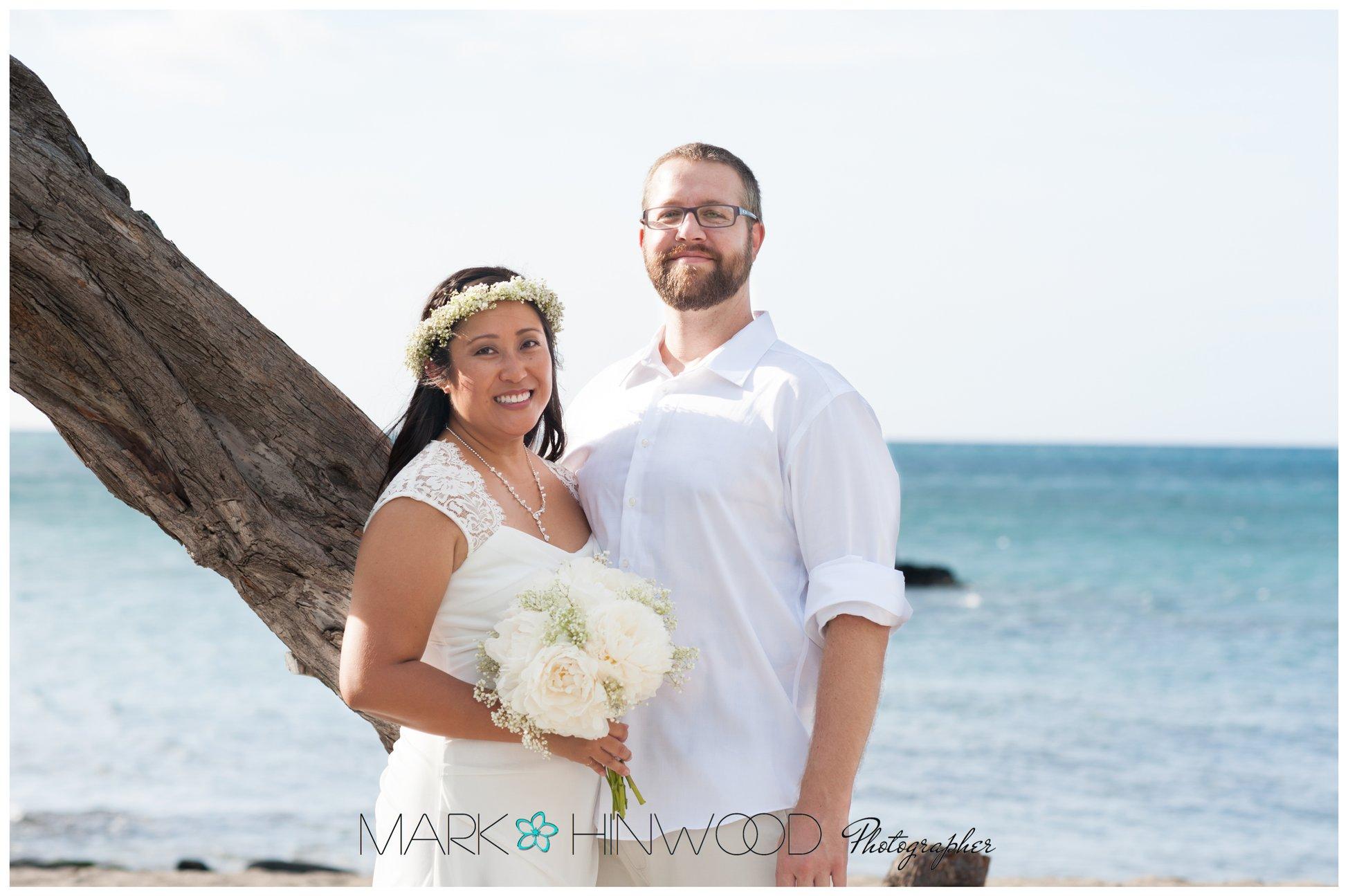 Hawaii Wedding Photographers 10