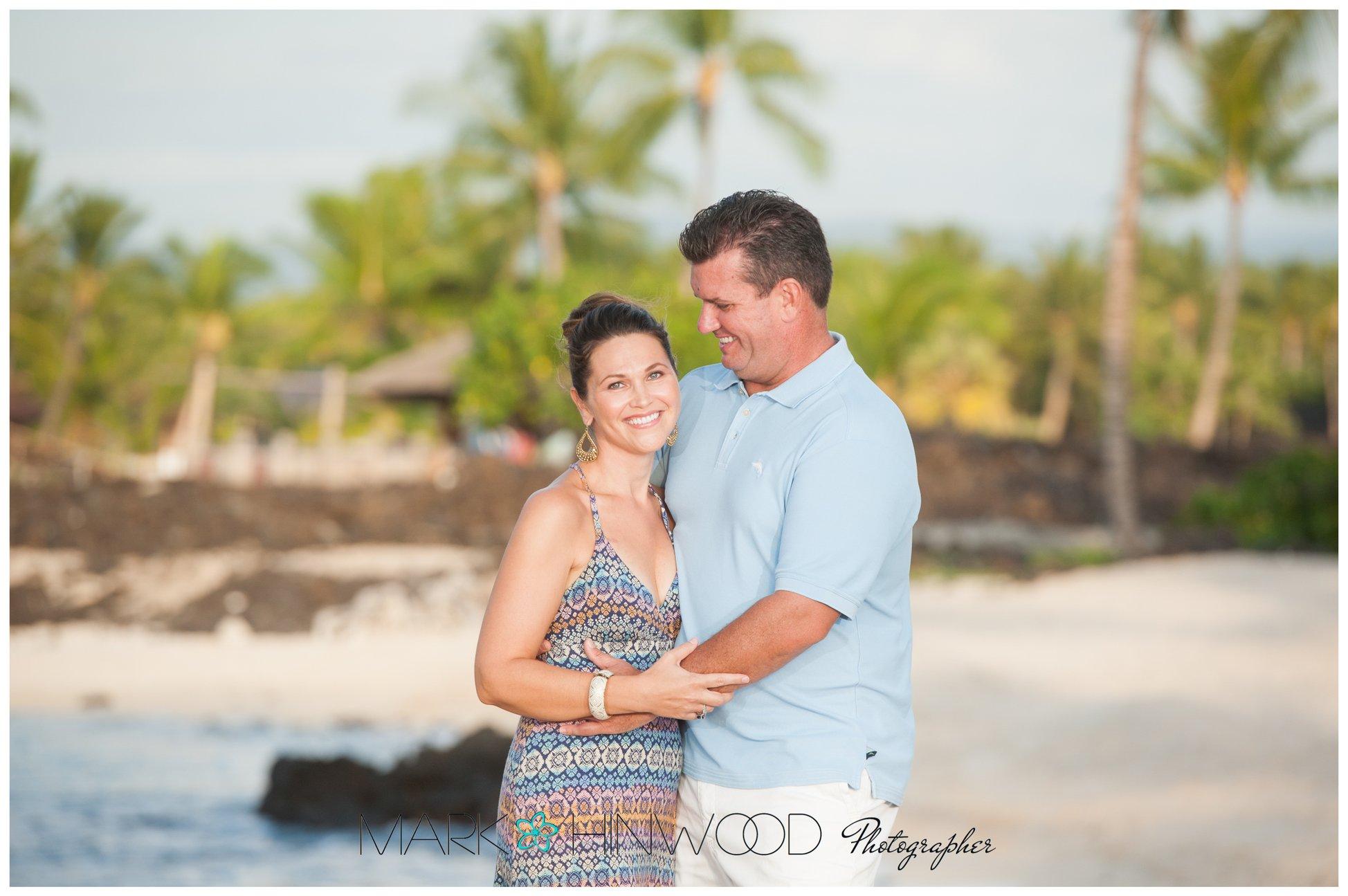 Family Photographers Kona Waikoloa 7