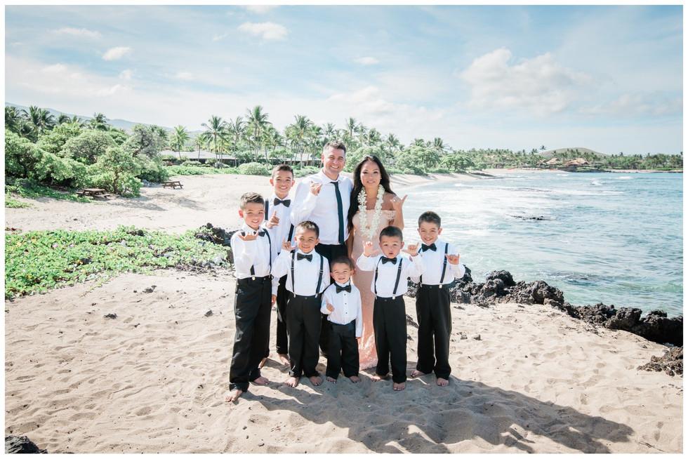 Kona Family Photos 4.jpg