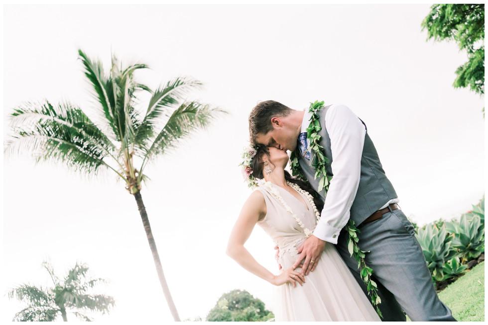Holualoa Wedding Photographer 18.jpg