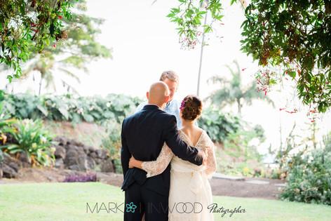 Big Island Wedding Photographers-10-2.jpg
