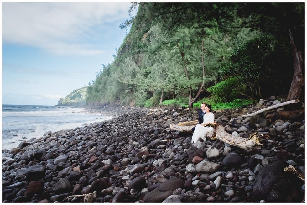Waipio Valley Wedding-16.jpg