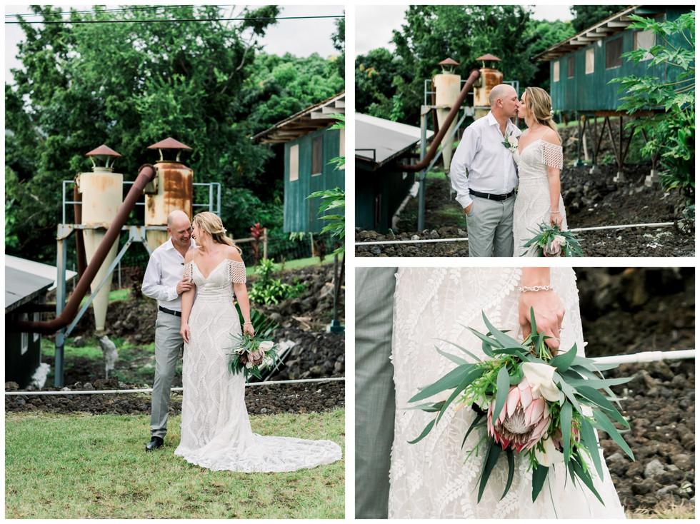 Bayview Farms Wedding 1.jpg