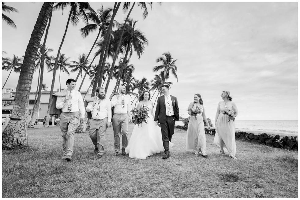 Kona Wedding Photographers 10.jpg
