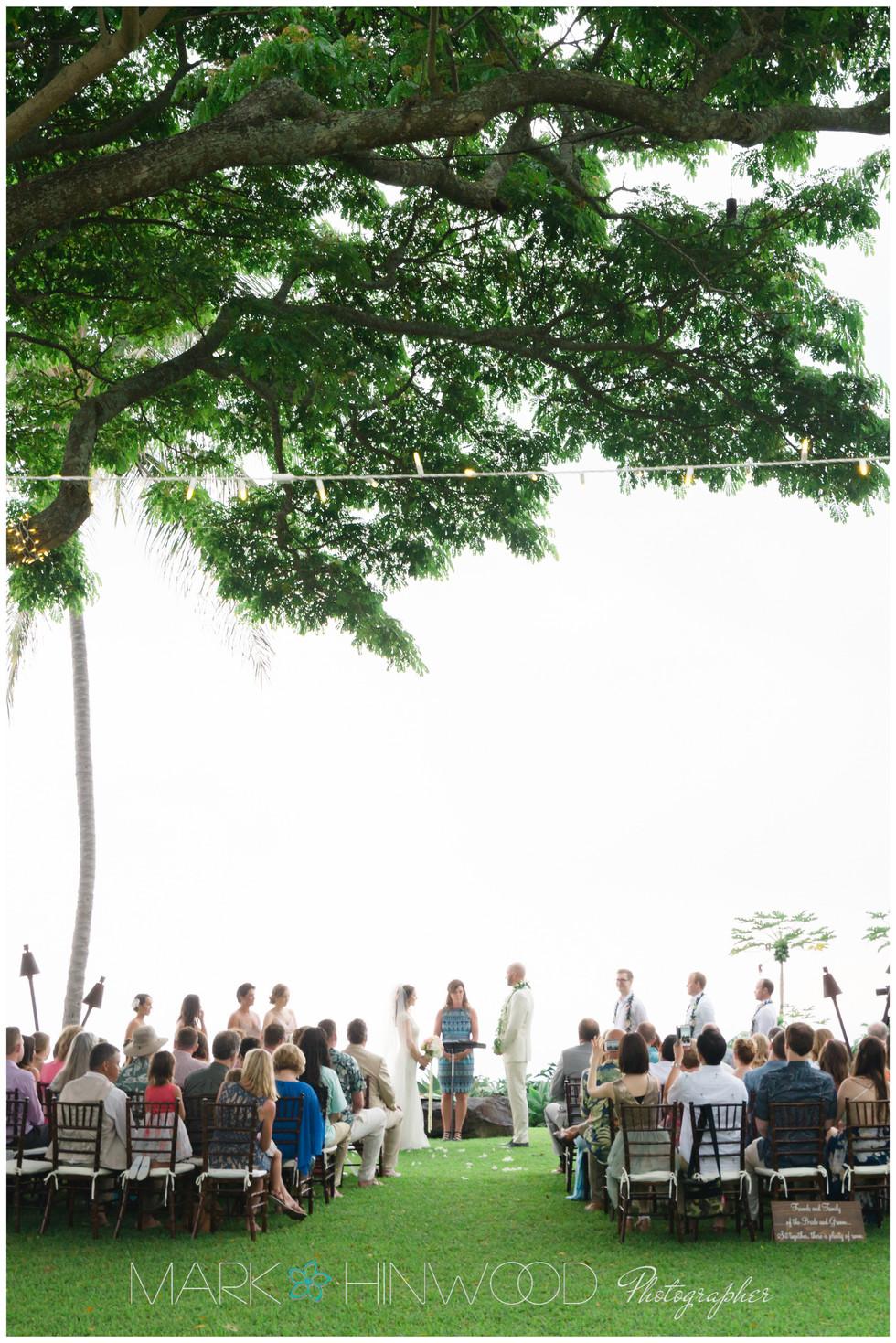 Top Big Island Wedding Photographer 26.j