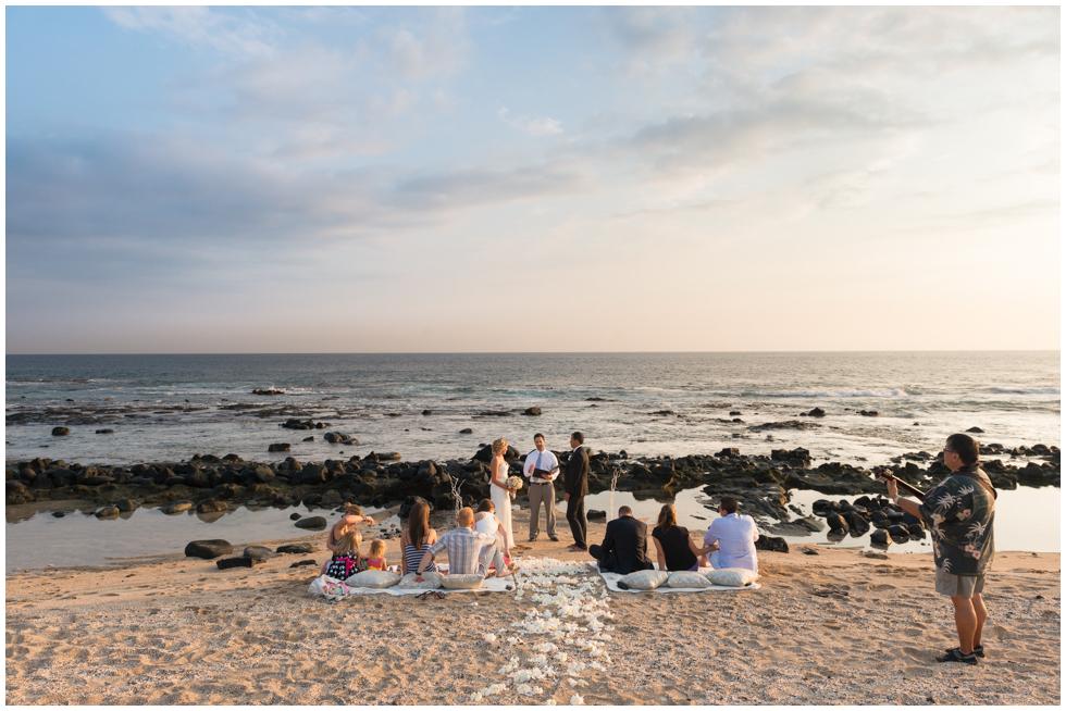 Big|Island|Wedding|Photographers-19.png